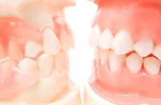 歯周病予備軍、あるいは歯周病を放っておいていませんか?